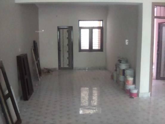2900 sqft, 4 bhk Villa in Builder Project Sahastradhara Road, Dehradun at Rs. 90.0000 Lacs