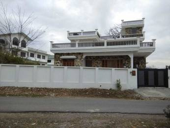 3600 sqft, 4 bhk Villa in Builder Project Canal Road, Dehradun at Rs. 3.0000 Cr