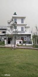 2000 sqft, 3 bhk IndependentHouse in Builder Panache valley kulhan Sahastradhara Road, Dehradun at Rs. 88.0000 Lacs
