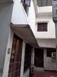 3000 sqft, 5 bhk Villa in Builder Project Canal Road, Dehradun at Rs. 90.0000 Lacs