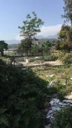 900 sqft, Plot in Builder Drona vatika Sahastradhara Road, Dehradun at Rs. 24.0000 Lacs
