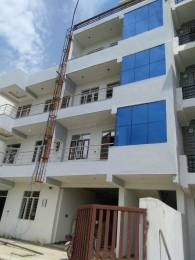 3800 sqft, 6 bhk BuilderFloor in Builder Residential building Canal Road, Dehradun at Rs. 90.0000 Lacs