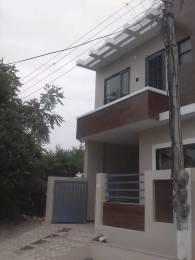 1490 sqft, 3 bhk Villa in Builder Project Doon IT Park, Dehradun at Rs. 54.0000 Lacs