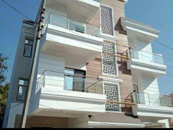 1450 sqft, 3 bhk Apartment in Builder Project Doon IT Park, Dehradun at Rs. 14000