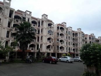 650 sqft, 1 bhk Apartment in Evolve Group Doon Trafalgar Extension Rajpur Road, Dehradun at Rs. 35.0000 Lacs