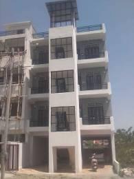 600 sqft, 2 bhk Apartment in Builder Project Dhoran Rd, Dehradun at Rs. 19.0000 Lacs