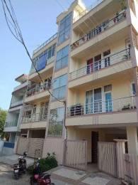 1150 sqft, 2 bhk Apartment in Builder Project Doon IT Park, Dehradun at Rs. 45.0000 Lacs
