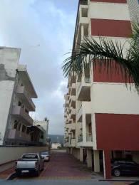 1615 sqft, 3 bhk Apartment in Builder Sahastradhara Resudency Society Sahastradhara Road, Dehradun at Rs. 57.0000 Lacs