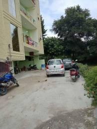 1200 sqft, 2 bhk BuilderFloor in Builder Project Doon IT Park, Dehradun at Rs. 35.0000 Lacs