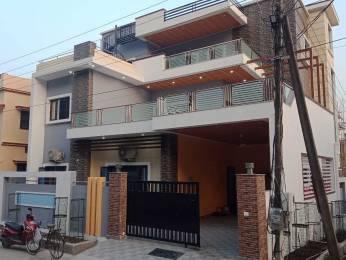 5100 sqft, 5 bhk Villa in Builder Project Canal Road, Dehradun at Rs. 2.5000 Cr