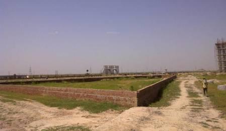 522 sqft, Plot in Builder smart city Taj Expressway, Greater Noida at Rs. 2.0880 Lacs