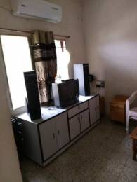 967 sqft, 1 bhk Apartment in Builder Gopal Park society gota SG higway, Ahmedabad at Rs. 16.7500 Lacs