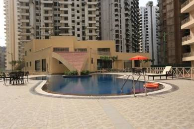 890 sqft, 2 bhk Apartment in Builder Project Gaur City 1, Greater Noida at Rs. 27.5000 Lacs