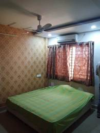 800 sqft, 2 bhk IndependentHouse in Pumarth Meadows Manglia, Indore at Rs. 29.0000 Lacs