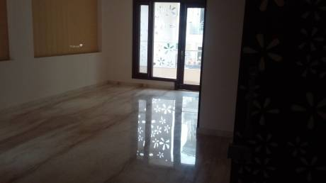 2500 sqft, 4 bhk BuilderFloor in Builder Project South City I, Gurgaon at Rs. 2.4000 Cr
