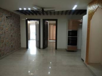 2200 sqft, 4 bhk BuilderFloor in Builder Project Sushant LOK III, Gurgaon at Rs. 1.5500 Cr