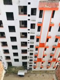 980 sqft, 2 bhk Apartment in  Heights Naini, Allahabad at Rs. 24.0000 Lacs