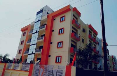 950 sqft, 2 bhk Apartment in Apical Anandam Homes Mahanagar Colony, Bareilly at Rs. 10000