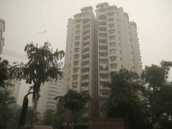 1640 sqft, 3 bhk Apartment in Unitech The Palms Sector 41, Gurgaon at Rs. 1.9000 Cr