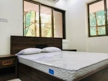 950 sqft, 2 bhk Apartment in Vardhaman Vatika Building E Thane West, Mumbai at Rs. 1.1500 Cr