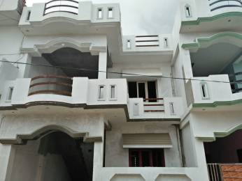 1000 sqft, 3 bhk Villa in Builder airppotcity house Kanpur Lucknow Road, Lucknow at Rs. 48.0000 Lacs