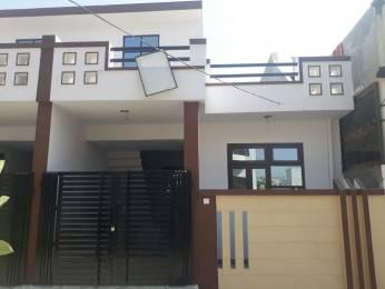 1000 sqft, 2 bhk Villa in Builder jankipuram villas Jankipuram Extension, Lucknow at Rs. 42.0000 Lacs