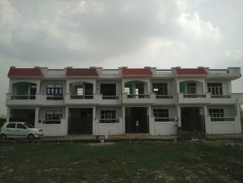 1200 sqft, 2 bhk Villa in Builder deramvilla IIM Road, Lucknow at Rs. 36.0000 Lacs
