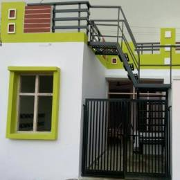 402 sqft, 1 bhk BuilderFloor in Builder destnity homes Kanpur Lucknow Road, Lucknow at Rs. 9.0000 Lacs