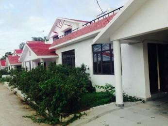 1400 sqft, 2 bhk Villa in Builder risivihar Khurram Nagar, Lucknow at Rs. 34.0000 Lacs