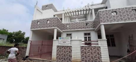 1330 sqft, 2 bhk BuilderFloor in Builder unity villas IIM Road, Lucknow at Rs. 38.5700 Lacs