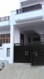 930 sqft, 2 bhk BuilderFloor in Builder ishanikatwonee IIM Road, Lucknow at Rs. 33.4400 Lacs