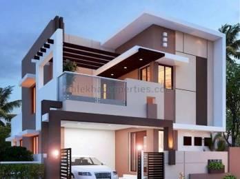 1247 sqft, 3 bhk Villa in Builder Project Kadubeesanahalli, Bangalore at Rs. 56.0000 Lacs