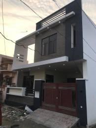 1050 sqft, 3 bhk Villa in Builder dream villa iim IIM Road, Lucknow at Rs. 42.0000 Lacs