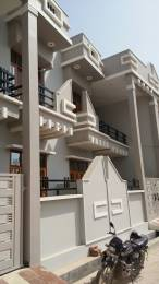 950 sqft, 2 bhk IndependentHouse in Builder sugamau Indira Nagar, Lucknow at Rs. 48.0000 Lacs