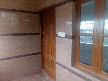 1100 sqft, 3 bhk IndependentHouse in Origin Harmony Grooves KR Puram, Bangalore at Rs. 14000