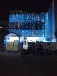 1500 sqft, 2 bhk IndependentHouse in Builder Project Kamla Nagar, Agra at Rs. 20000