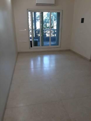470 sqft, 1 bhk Apartment in Vihang Golden Hills B3 Thane West, Mumbai at Rs. 44.0000 Lacs