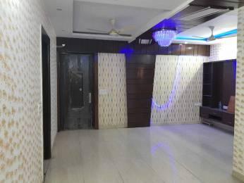 900 sqft, 3 bhk BuilderFloor in Builder Project Indirapuram, Ghaziabad at Rs. 60.0000 Lacs