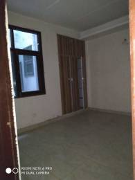 651 sqft, 2 bhk IndependentHouse in Builder Project Raj Nagar Extension, Ghaziabad at Rs. 65.0000 Lacs