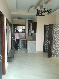 651 sqft, 2 bhk IndependentHouse in Builder Project Dundahera, Ghaziabad at Rs. 50.0000 Lacs