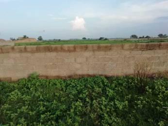 900 sqft, Plot in Builder Project Loni, Delhi at Rs. 11.0000 Lacs