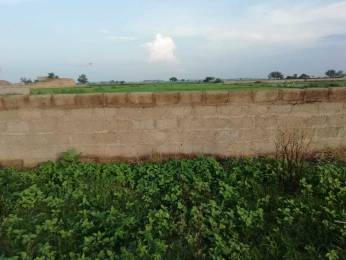 4500 sqft, Plot in Builder Project Loni, Ghaziabad at Rs. 35.0000 Lacs