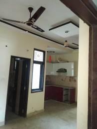 400 sqft, 1 bhk BuilderFloor in Builder Project Tigri, Ghaziabad at Rs. 33.0000 Lacs