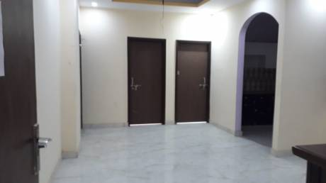 651 sqft, 2 bhk Villa in Builder Project Raj Nagar Extension, Ghaziabad at Rs. 60.0000 Lacs