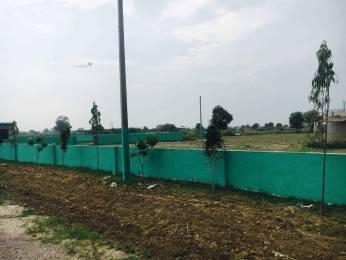 720 sqft, Plot in Builder Project Mathura Vrindavan Marg, Mathura at Rs. 4.4000 Lacs