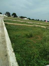 450 sqft, Plot in Builder Project Sector 62, Noida at Rs. 9.0000 Lacs