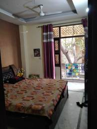 451 sqft, 1 bhk BuilderFloor in Builder Project laxmi nagar near metro station, Delhi at Rs. 10000