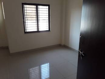600 sqft, 3 bhk Villa in Om Construction And Builders Ganpati Indigo Ayodhya By Pass, Bhopal at Rs. 36.0000 Lacs
