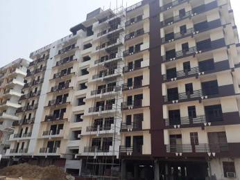 1336 sqft, 3 bhk Apartment in Shri Balaji Constructions BCC Shakti Apartment Faizabad Road, Lucknow at Rs. 47.0000 Lacs
