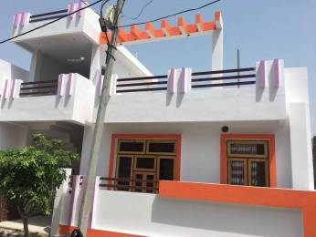 1500 sqft, 3 bhk IndependentHouse in Builder Bharwara Chhota Bharwara, Lucknow at Rs. 60.0000 Lacs